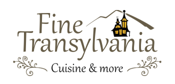 Fine Transylvania – Cooking blog & more – Transylvania reinvented – Recipes and original flavours