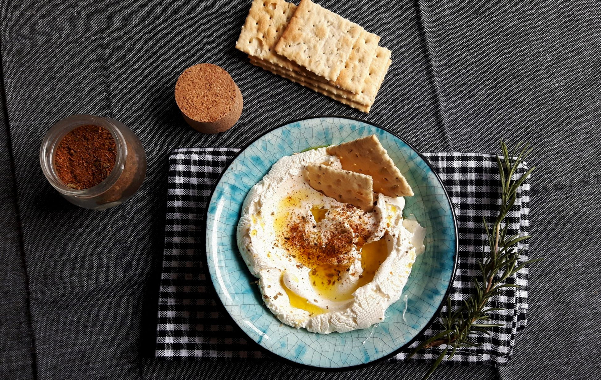 labneh-the-oriental-yogurt-cheese-has-a-place-in-my-transylvanian-kitchen